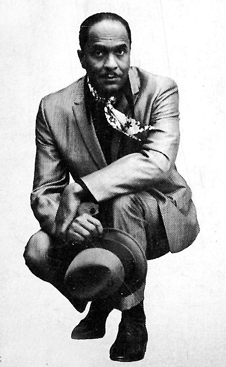 iceberg slim quotes. Cool as an Iceberg.