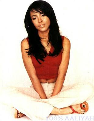 aaliyah website
